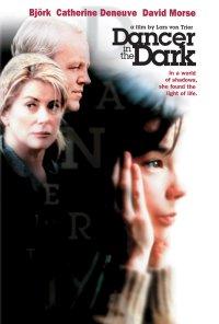 Poster do filme Dancer in the Dark (2000)