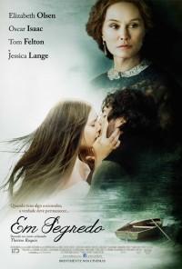 Poster do filme Em segredo / In Secret (2013)