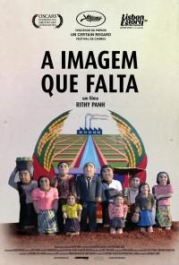 Poster do filme A Imagem Que Falta / L'Image Manquante (2013)