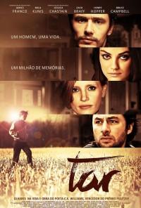 Poster do filme Tar (2012)