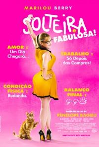 Poster do filme Solteira e Fabulosa! / Joséphine (2013)