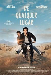 Poster do filme De Qualquer Lugar / Né Quelque Part (2013)