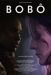 Poster do filme Bobô (2013)