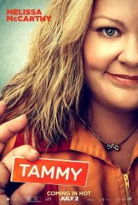 Poster do filme Tammy (2014)