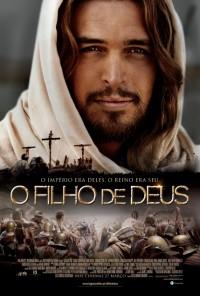 Poster do filme O Filho de Deus / Son of God (2014)