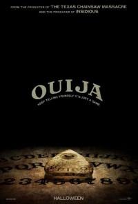 Poster do filme Ouija (2014)