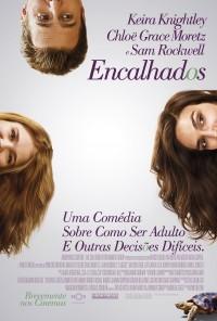 Poster do filme Encalhados / Laggies (2014)