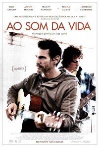 Poster do filme Ao Som da Vida / Rudderless (2014)