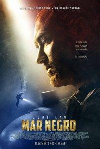 Poster do filme Mar Negro / Black Sea (2014)