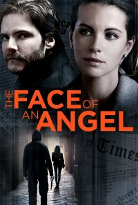 Poster do filme O Rosto da Inocência / The Face of an Angel (2014)