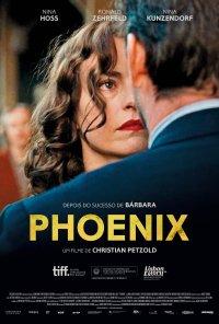 Poster do filme Phoenix (2014)
