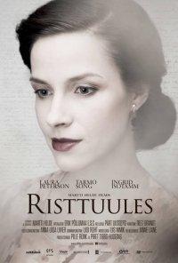 Poster do filme Risttuules (2014)