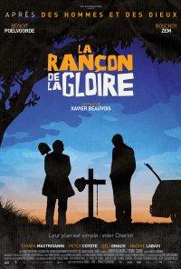 Poster do filme O Preço da Fama / La Rançon de la Gloire (2014)
