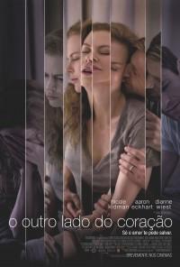 Poster do filme O Outro Lado do Coração / Rabbit Hole (2010)