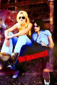 Poster do filme The Runaways (2010)