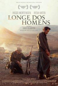 Poster do filme Longe dos Homens / Loin des Hommes (2014)