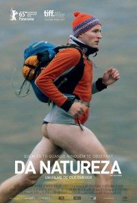 Poster do filme Da Natureza / Mot Naturen / Out of Nature (2014)