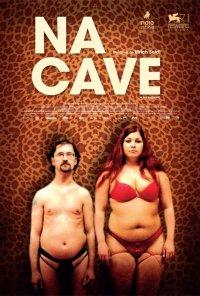 Poster do filme Na Cave / Im Keller (2014)