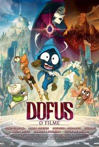 Poster do filme Dofus: O Filme / Dofus - Livre I : Julith (2016)