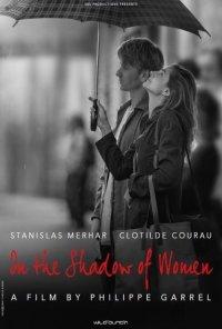 Poster do filme À Sombra das Mulheres / L'Ombre des Femmes (2015)