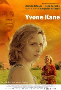 Poster do filme Yvone Kane (2014)
