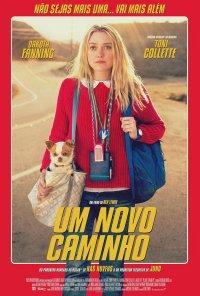 Poster do filme Um Novo Caminho / Please Stand By (2018)