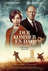 Poster do filme Der kommer en dag (2016)