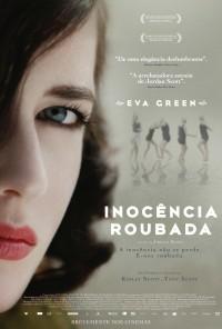 Poster do filme Inocência Roubada / Cracks (2009)