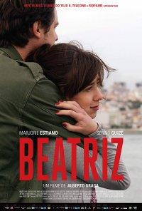 Poster do filme Beatriz (2015)