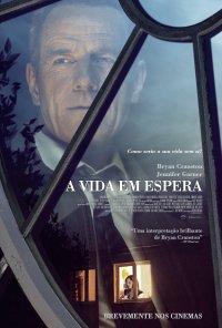 Poster do filme A Vida Em Espera / Wakefield (2017)