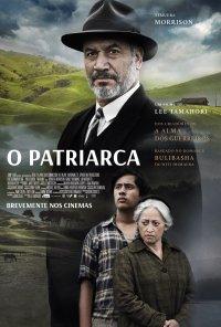 Poster do filme O Patriarca / Mahana / The Patriarch (2016)