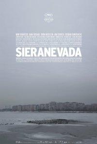 Poster do filme Sieranevada (2016)