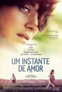 Poster do filme Um Instante de Amor / Mal de pierres (2016)