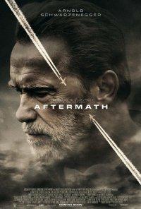 Poster do filme 478 (2016)