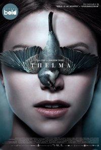 Poster do filme Thelma (2017)