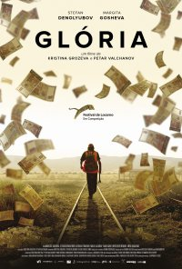 Poster do filme Glória / Slava / Glory (2017)