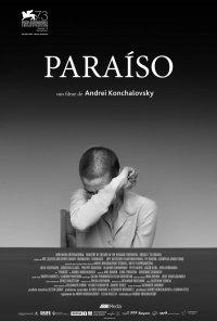Poster do filme Paraíso / Ray / Paradise (2016)