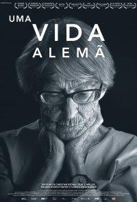 Poster do filme Uma Vida Alemã / Ein deutsches Leben (2016)