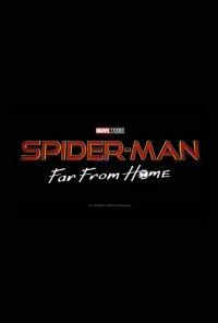 Poster do filme Spider-Man: Far from Home (2019)
