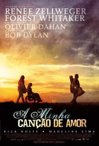 Poster do filme A Minha Canção de Amor / My Own Love Song (2010)