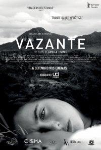 Poster do filme Vazante (2017)