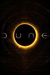 Poster do filme Duna / Dune (2021)