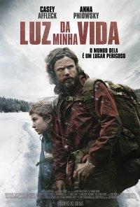 Poster do filme Luz da Minha Vida / Light of My Life (2019)