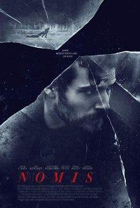 Poster do filme Nomis (2018)