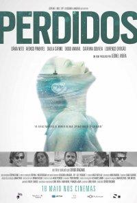 Poster do filme Perdidos (2017)