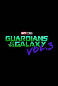 Poster do filme Guardians of the Galaxy Vol. 3 (2023)