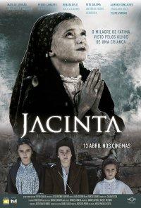 Poster do filme Jacinta (2017)