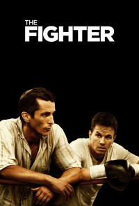 Poster do filme The Fighter - O Último Round / The Fighter (2010)