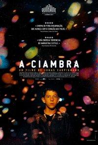 Poster do filme A Ciambra (2017)