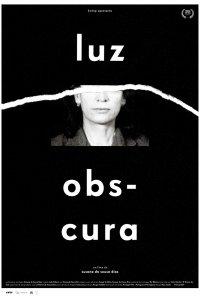 Poster do filme Luz Obscura (2017)